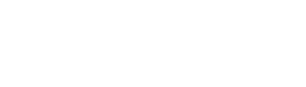 Logo of Law Office of Brian Corrigan